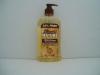 Milk&Amp;Honey Hand Soap