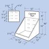 Floor Displays, Carton Display, Cardboard Display Box