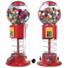 Spiral Vending Machine Cok-Mm08005