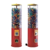 Bouncing Ball Vending Machine Cok-Mm08007