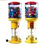 Bouncing Ball Vending Machine Cok-Mm08008