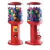 Bouncing Balls Vending Machine Cok-Mm08009