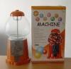 Mini Candy Vending Machine Cok-Mm08013
