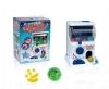 Mini Candy Vending Machine Cok-Mm08014