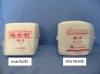 M-3, The Newest, Senior Non-Woven Clean Paper/Wiper