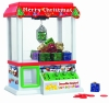 Toy Catch Vending Machine Cok-Mm08018