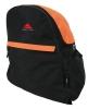 Snow Board / Ski Boot Bag 011K
