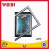 Thin Light Box,Display