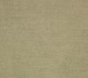 Imitation Dupion Silk Fabric