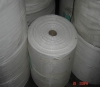 Pp Fabric On Roll