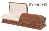 American Style Casket Hy-Ac043