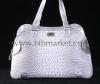 Crocodile Laptop Bag(Lb0182)