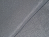 Dobby N/C Fabric