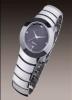 Fashion Watches,Ceramic Watches