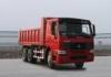 Dump Truck / Tipper