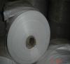 Pp Tubular Fabric