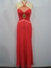 Gd2639 Evening Dress