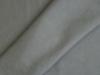 Satin N/C Fabric