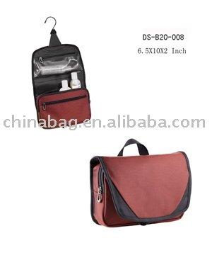 Ds-B20-008 Toilet Bag