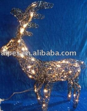 Lucky Animal  Decoration -0026