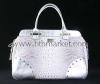 Crocodile Laptop Bag(Lb0184)