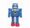 Tin Robot (R14002)