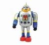 Tin Robot (R14049)