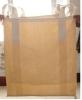 Bulk Bag, Fibc Bag,Jumbo Bag