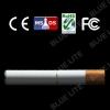 Mini E-Cigarette