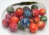 High Bouncing Ball,Gifts Ball