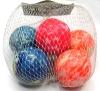 High Bouncing Ball,Rubber Ball