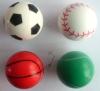 Hi Bouncing Ball,Rubber Ball