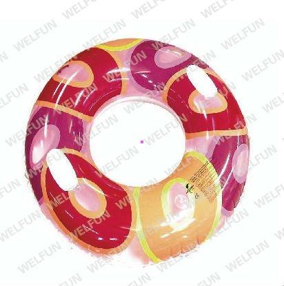 Fresh Swim Ring