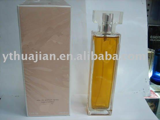 Designer Brand Perfume
