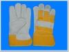 Work Glove