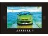 China 10.4 Inch Waterproof Lcd Tv