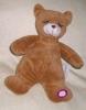 Plush Teddy Bear-08014