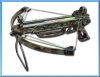 Nl25 Dual Purpose Middle Crossbow(Antelope) Lgb-2042