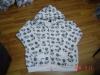 Brand Fashion Hoody 03