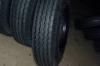 Bias Light Truck Tyre(8.25-16,8.25-20,900-20)