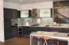Mfc Kitchen Cabinet