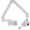 X-Ray Unit,Dental Drill Engines