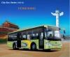 Ckd City Bus/School Bus
