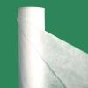 Bedding Use Non-Woven Fabric