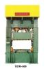 Y27K Series H-Frame Sheet Punching Hydraulic Press