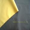 190T Gold Coated Pongee/Taffeta Fabric (Umbrella)