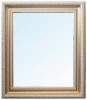 Ps Molding Frame