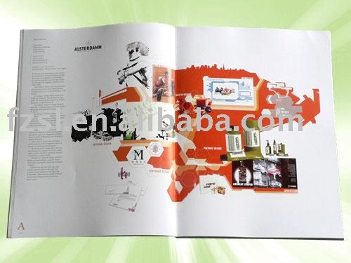 Catalogue,Brochure