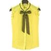 Ladies' Silk Top