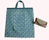 Non-Woven Bag And Purse